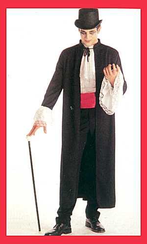 Costume-Dracula-H1