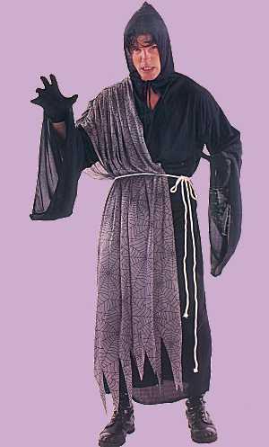 Costume-Maudit-H1