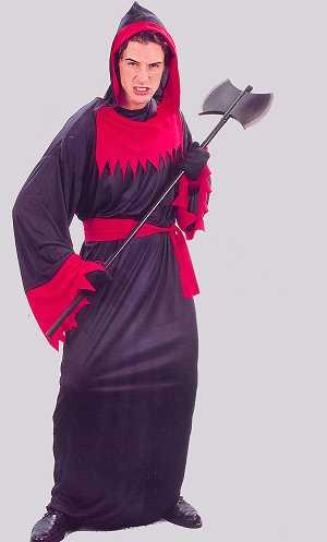 Costume-Bourreau-H2