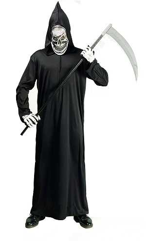 Costume-Halloween-Skull-A2