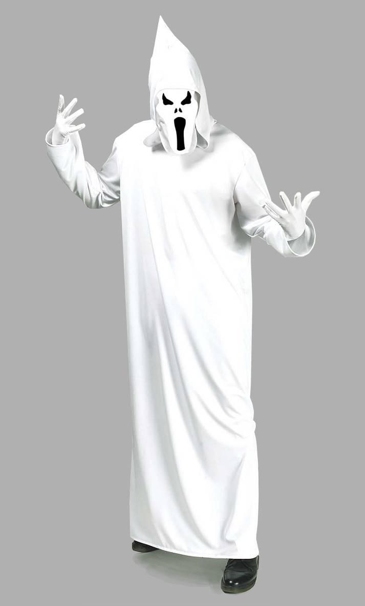 Déguisement-de-fantôme-pour-Halloween