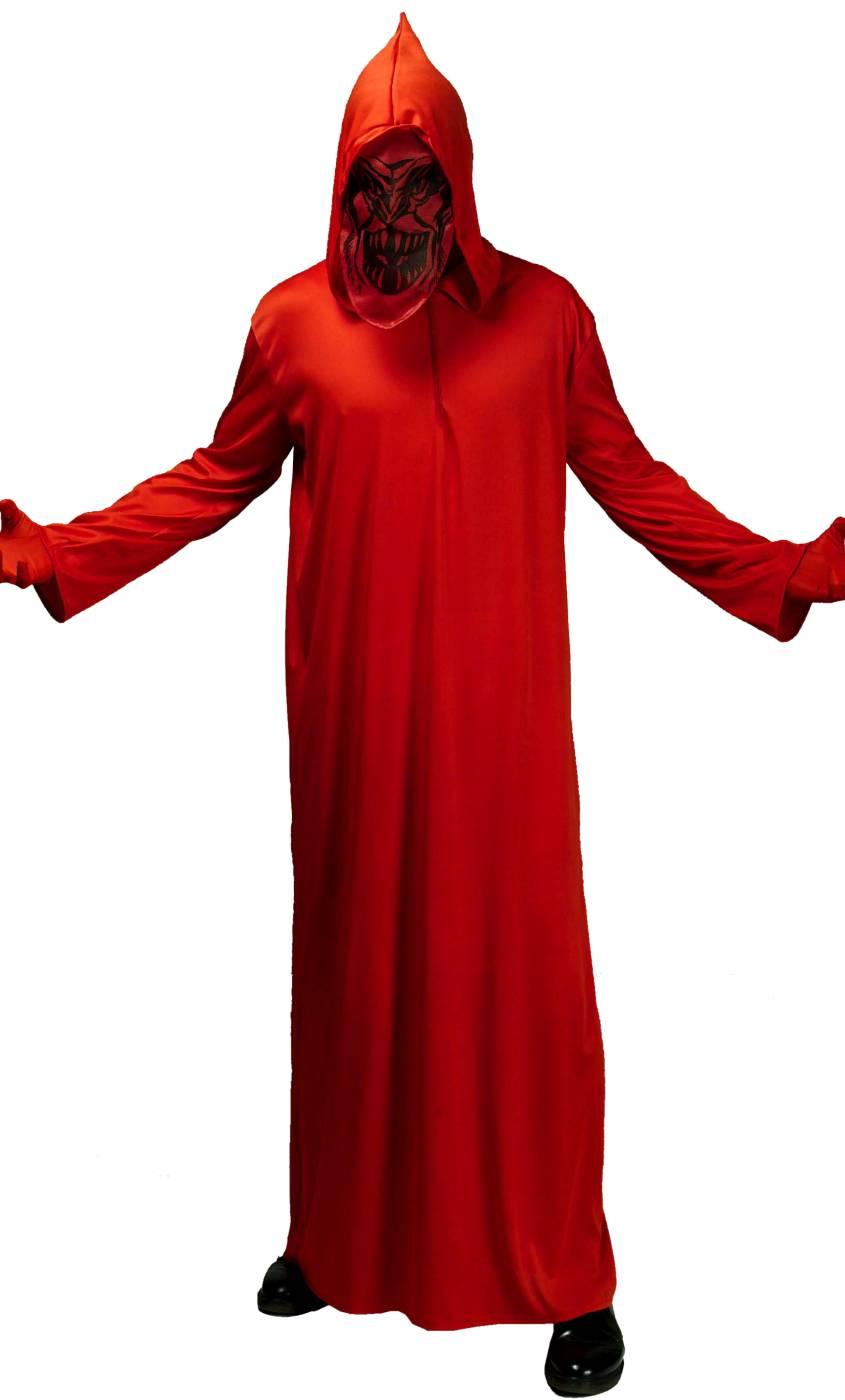Costume-Démon-pour-homme