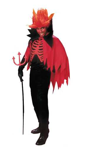 Costume-Diable-A3