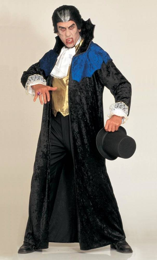 Costume-Halloween-Dracula-H2