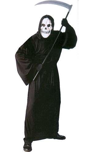 Costume-Halloween-Faucheuse