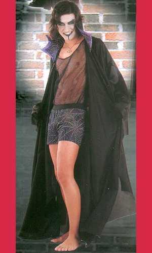 Costume-Striptease-Vamp-2