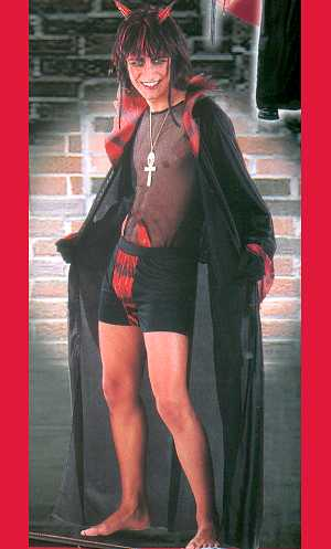 Costume-Halloween-Striptease-Diable-2