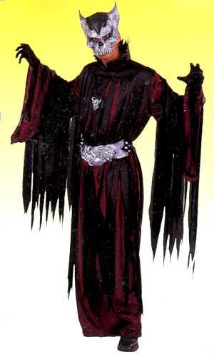 Costume-Skull-A3