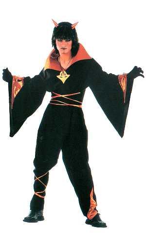 Costume-Diable-Adulte