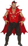 Costume-Diable-A5-0