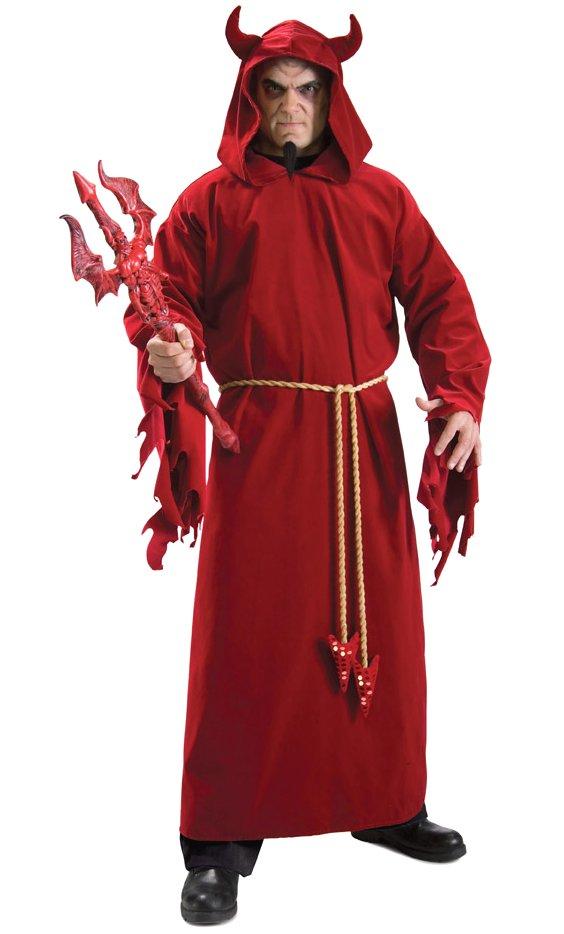 Costume-de-diable-pour-adulte