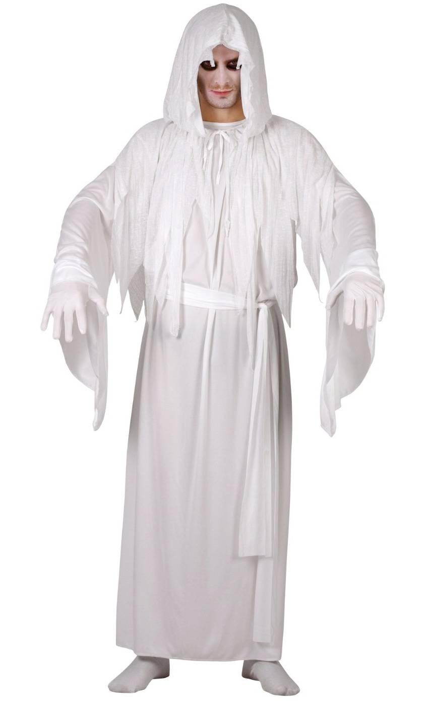 Costume-Fant�me-Adulte