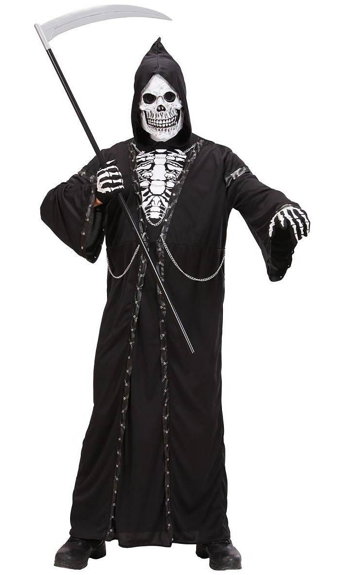 Costume-de-faucheuse