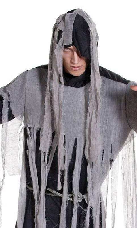 Costume-Halloween-Zombie-2