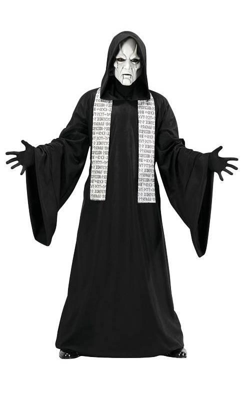 Costume-Fantôme-Adulte-A3