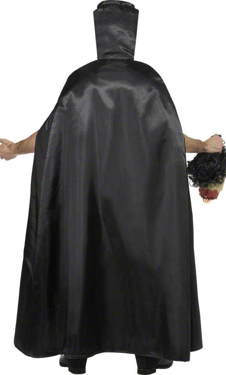 Costume-tête-coupée-2