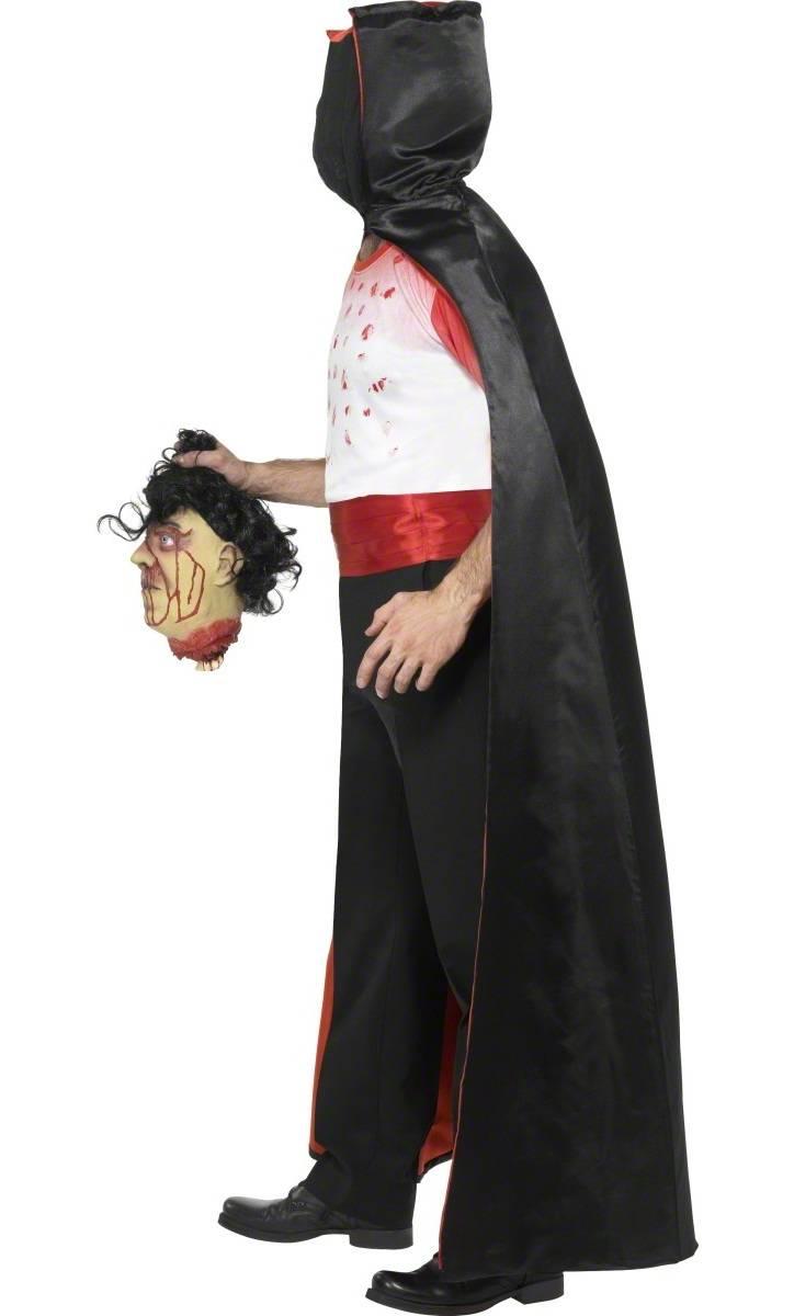 Costume-tête-coupée-3