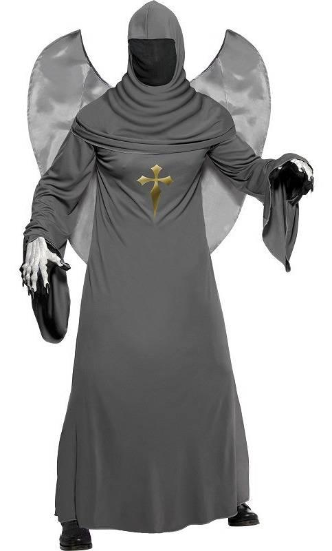 Costume-Faucheuse-Ange-de-la-mort