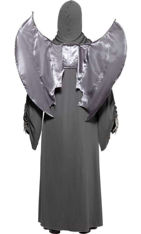 Costume-Faucheuse-Ange-de-la-mort-2