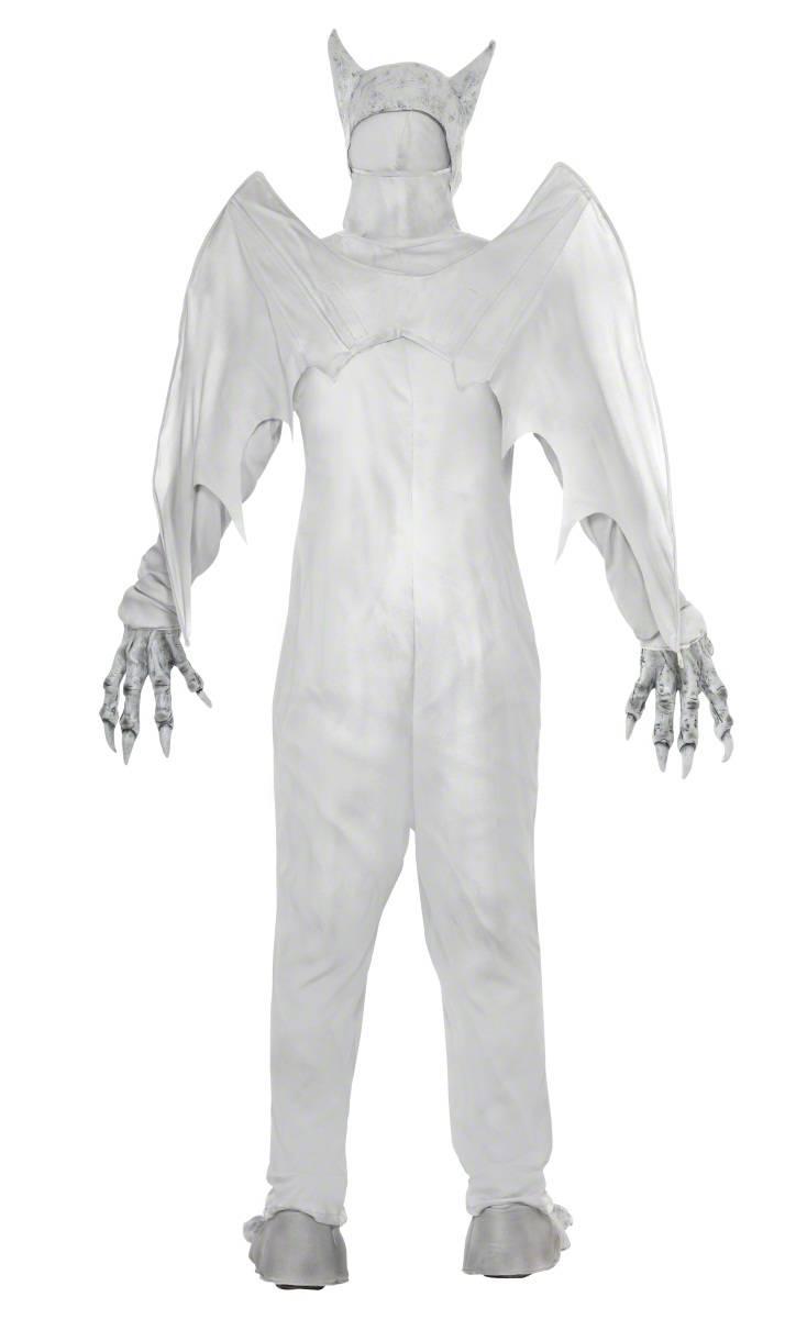 Costume-Halloween-Gargouille-Gothique-3