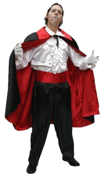 Costume-Vampire-Dracula