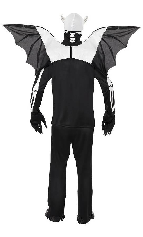 Costume-Ange-noir-Démon-2