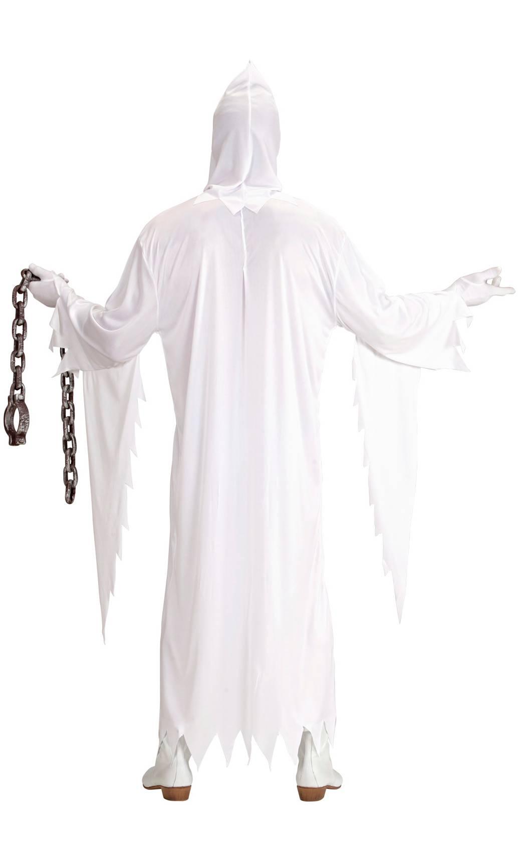 Costume-Fantôme-2