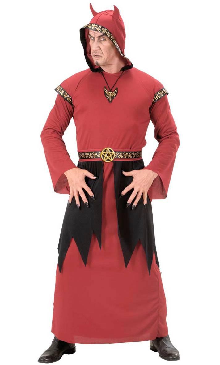 Costume-Diable-2