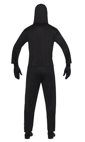 Costume-de-squelette-homme-2