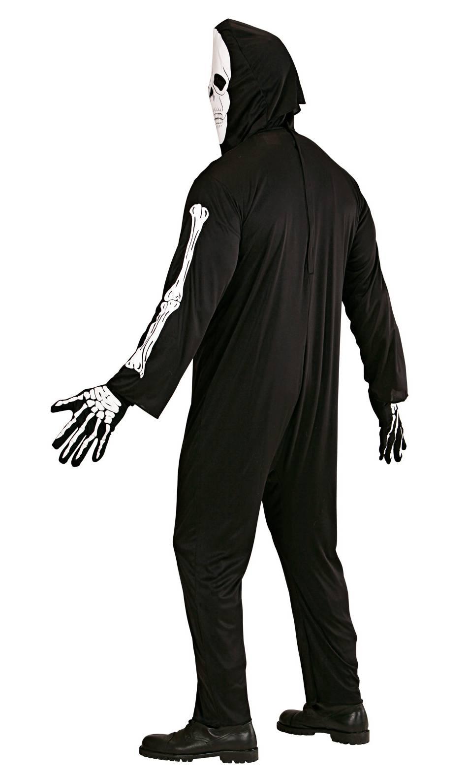 Costume-Squelette-XL-2