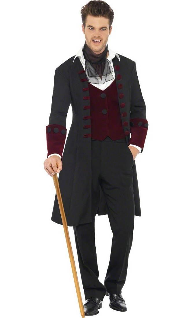 Costume-Dracula-Homme