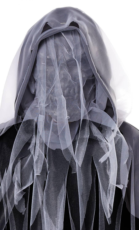 Costume-Faucheuse-adulte-2