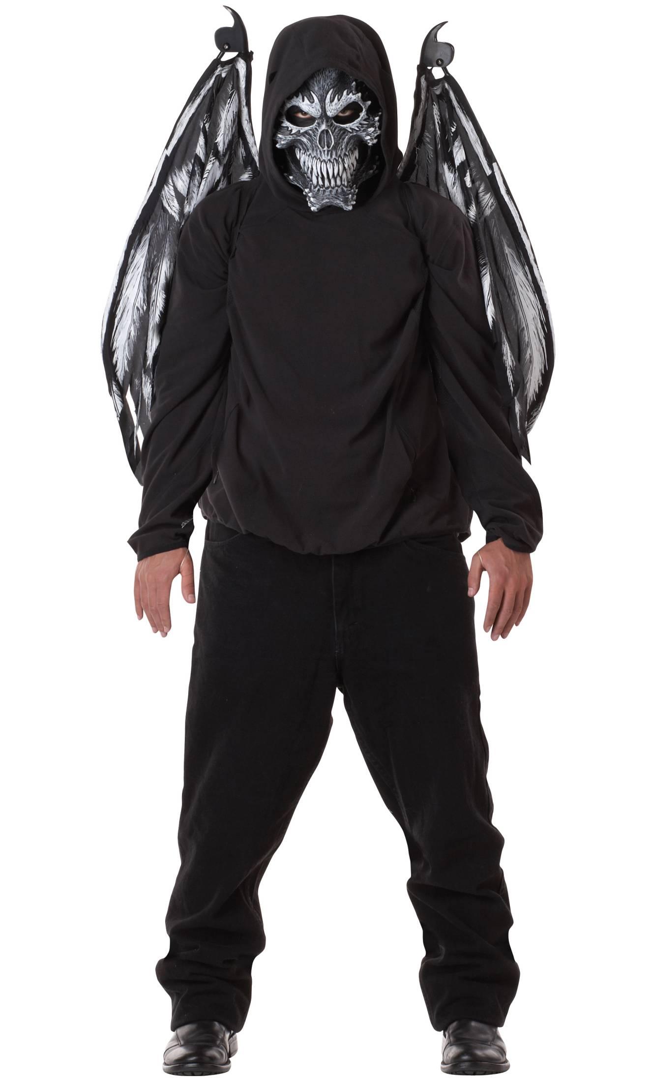 Costume-Ange-noir-2