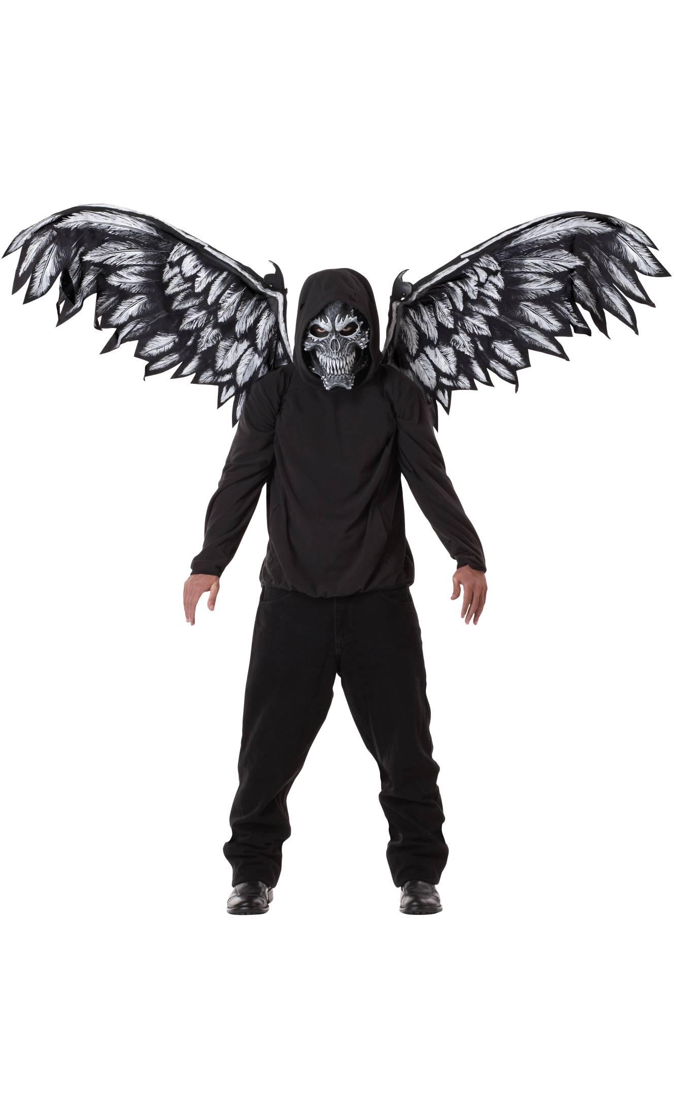 Costume-Ange-noir-3