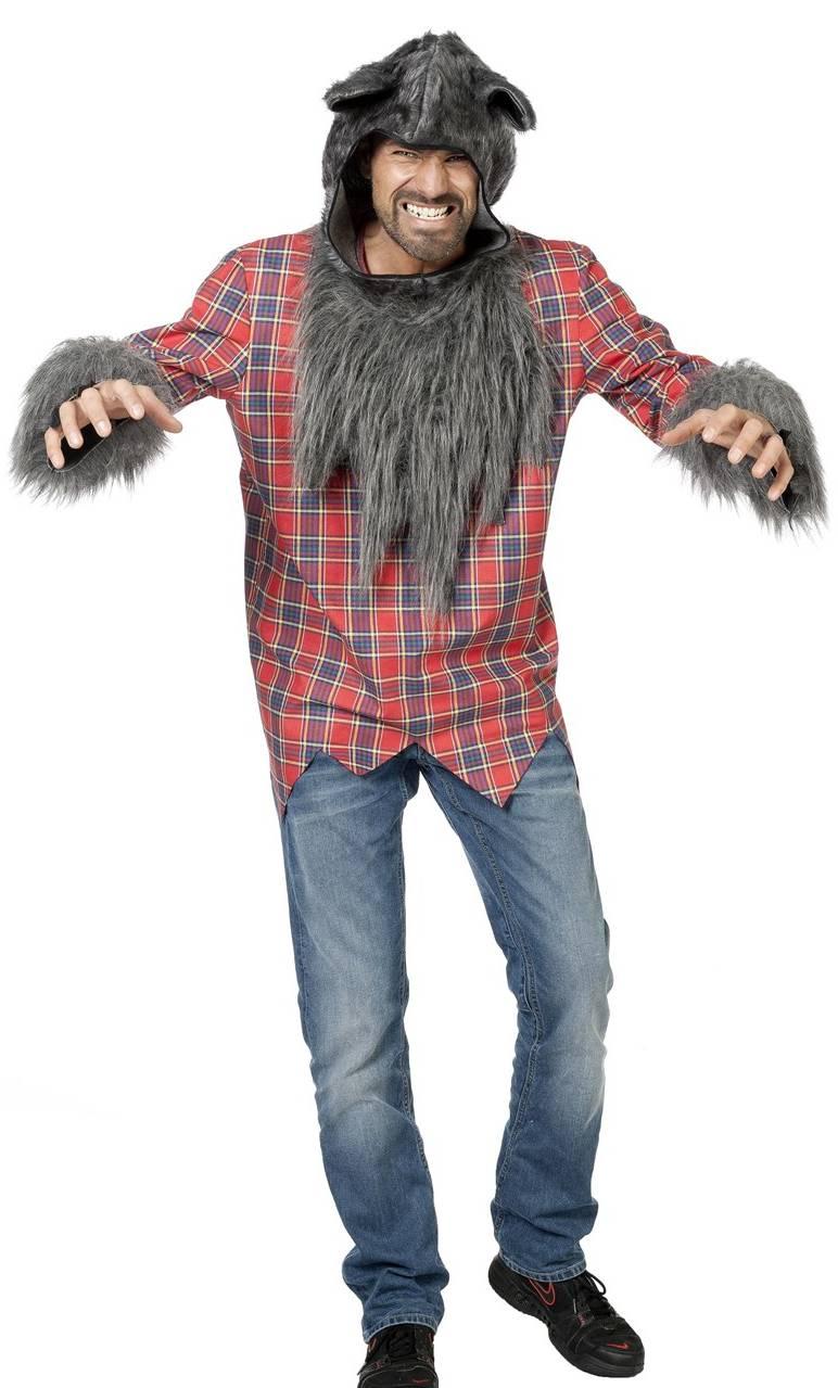 Costume-Loup-Garou-homme