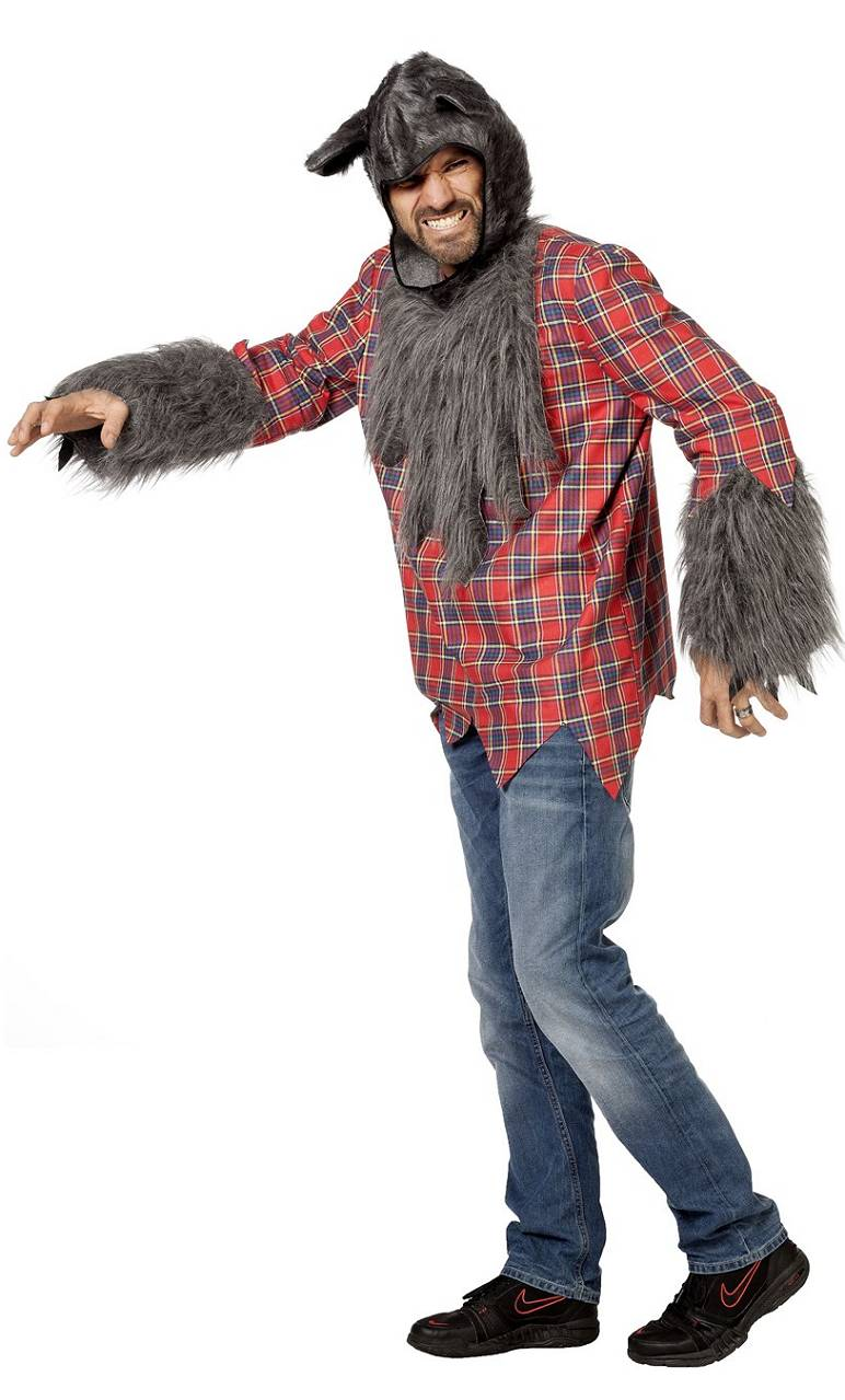 Costume-Loup-Garou-homme-2
