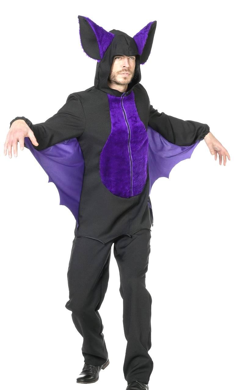 Déguisement-Chauve-souris-homme
