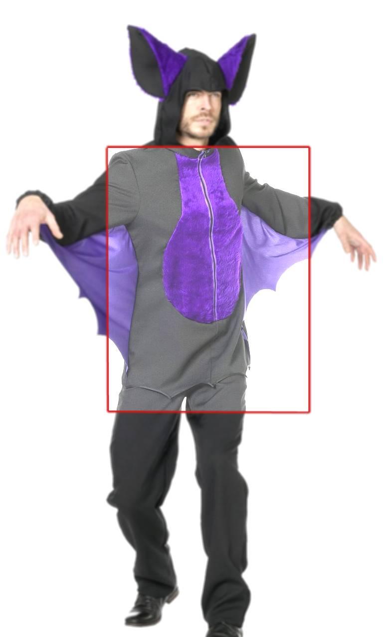Costume-Chauve-souris-homme-2