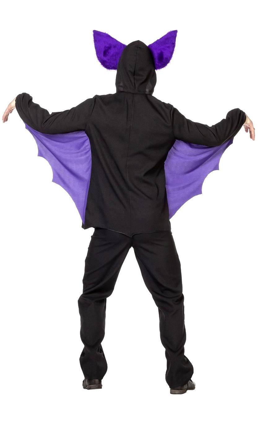 Costume-Chauve-souris-homme-3
