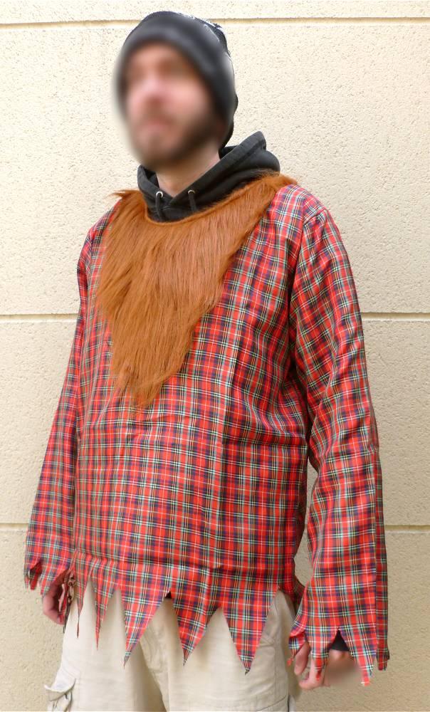Costume-Loup-Garou-Homme-3