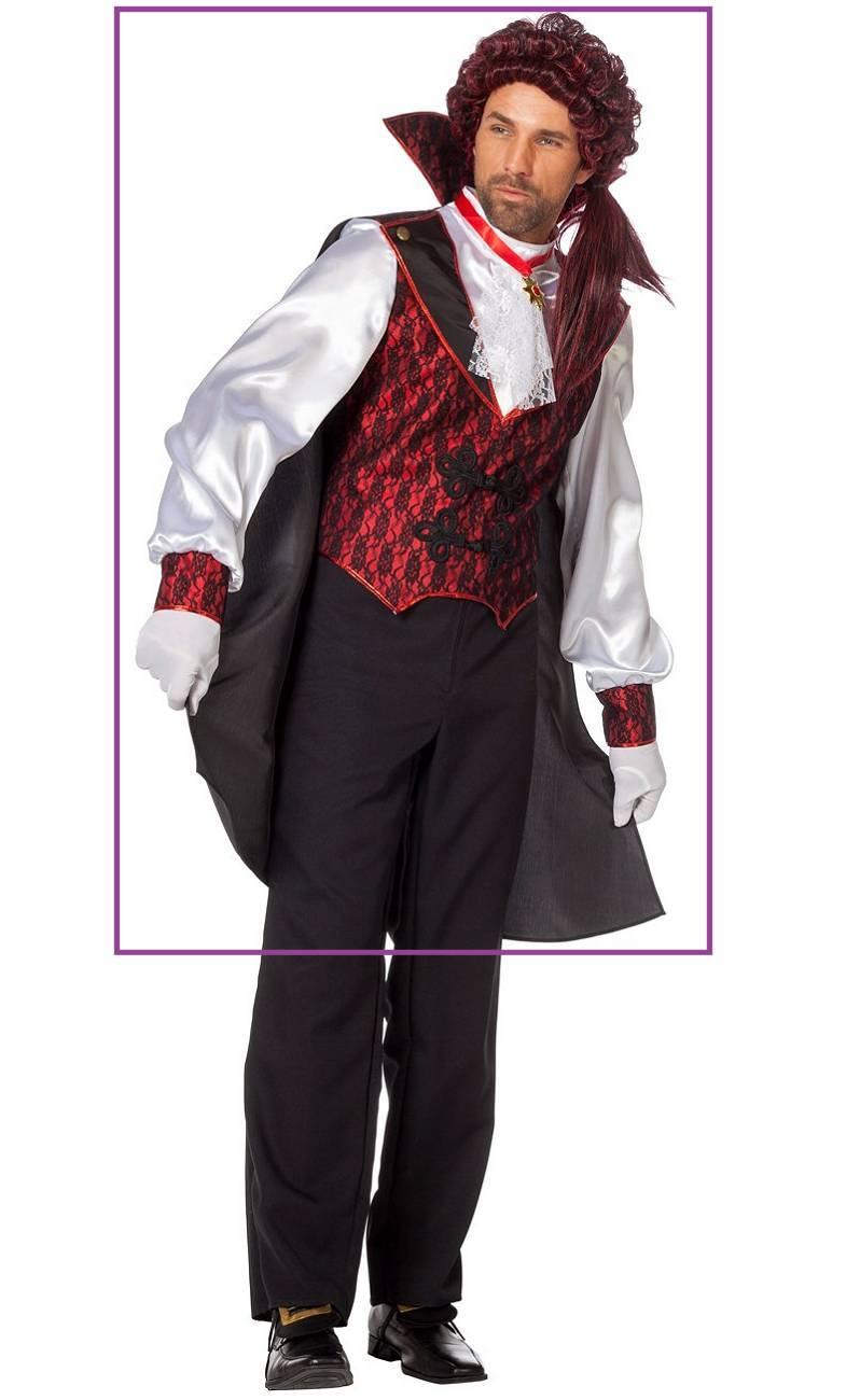 Costume-Vampire-Dracula-Homme-en-Grande-Taille-2