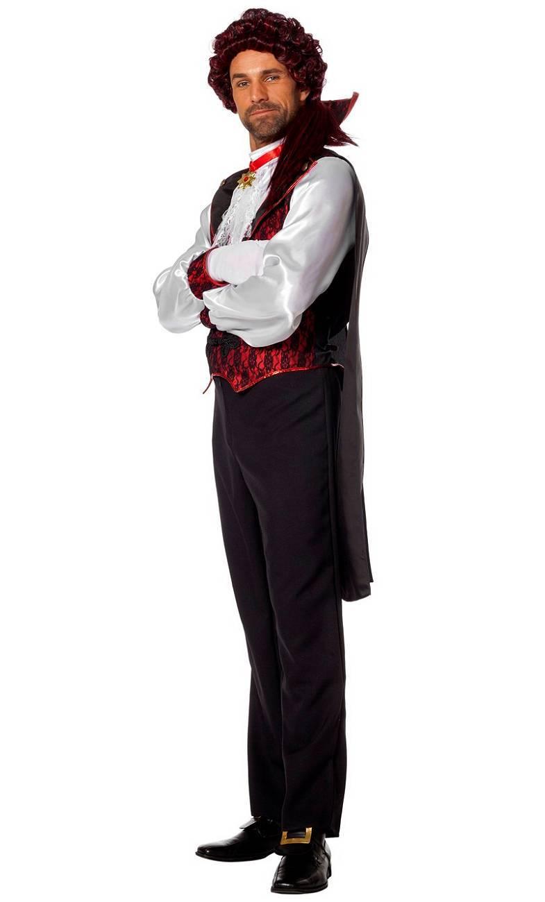 Costume-Vampire-Dracula-Homme-en-Grande-Taille-3
