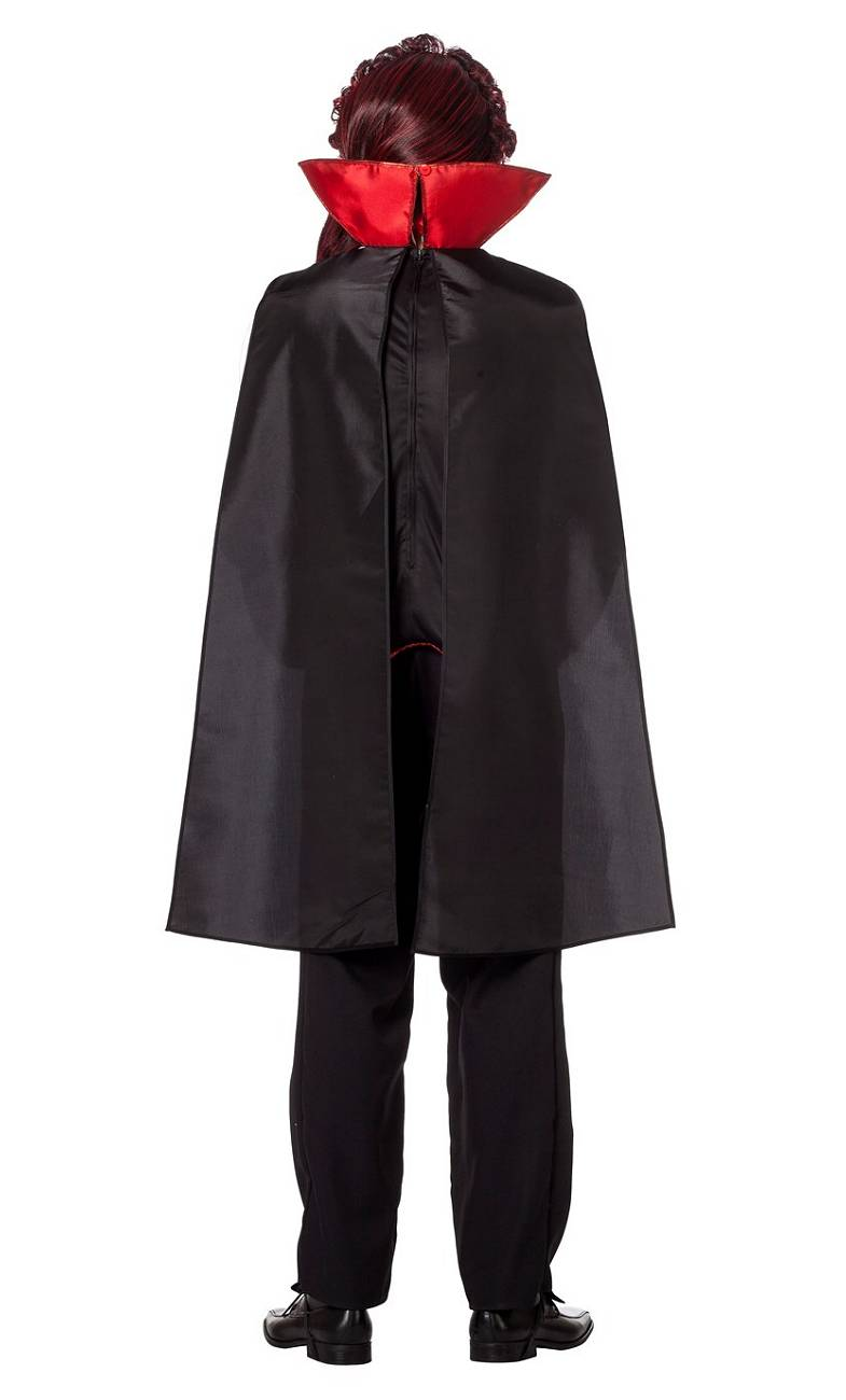 Costume-Vampire-Dracula-Homme-en-Grande-Taille-4