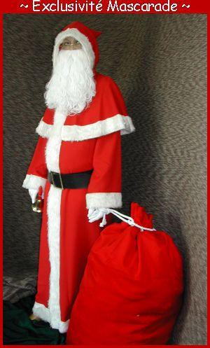 Costume-Père-Noël-01