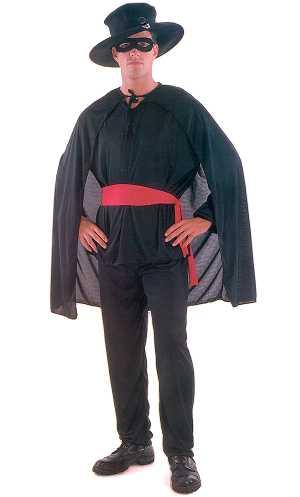 Costume-Bandit-H1