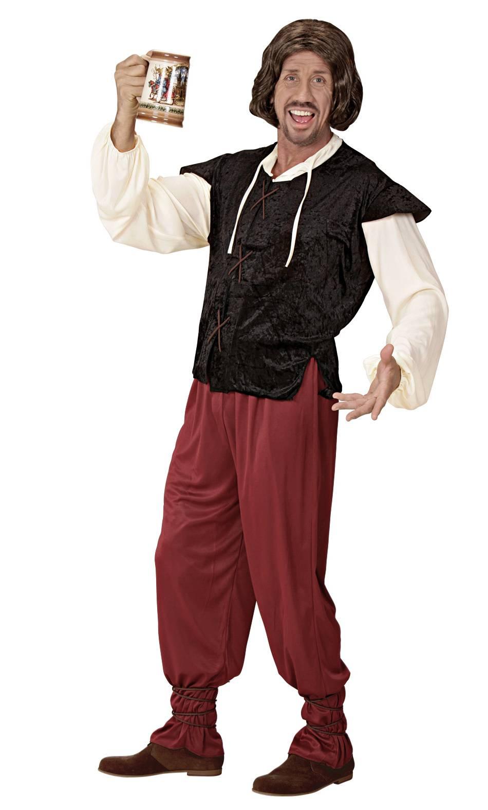 Costume-Mediéval-Homme-3