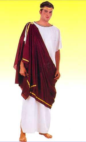 Costume-Grec-Hermès