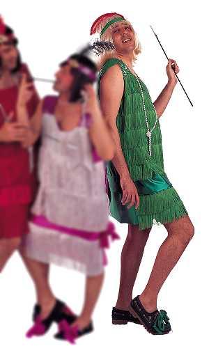 Costume-Charleston-Homme-vert