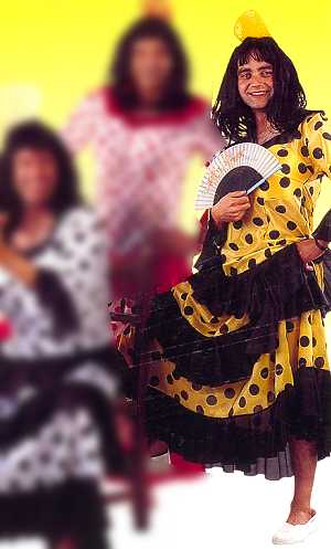 Costume-Flamenco-J