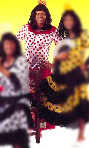 Déguisement-Flamenco-R